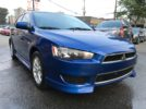 2012 Mitsubishi Lancer GT Automatic No Accident, Still Under the Warranty $9,999