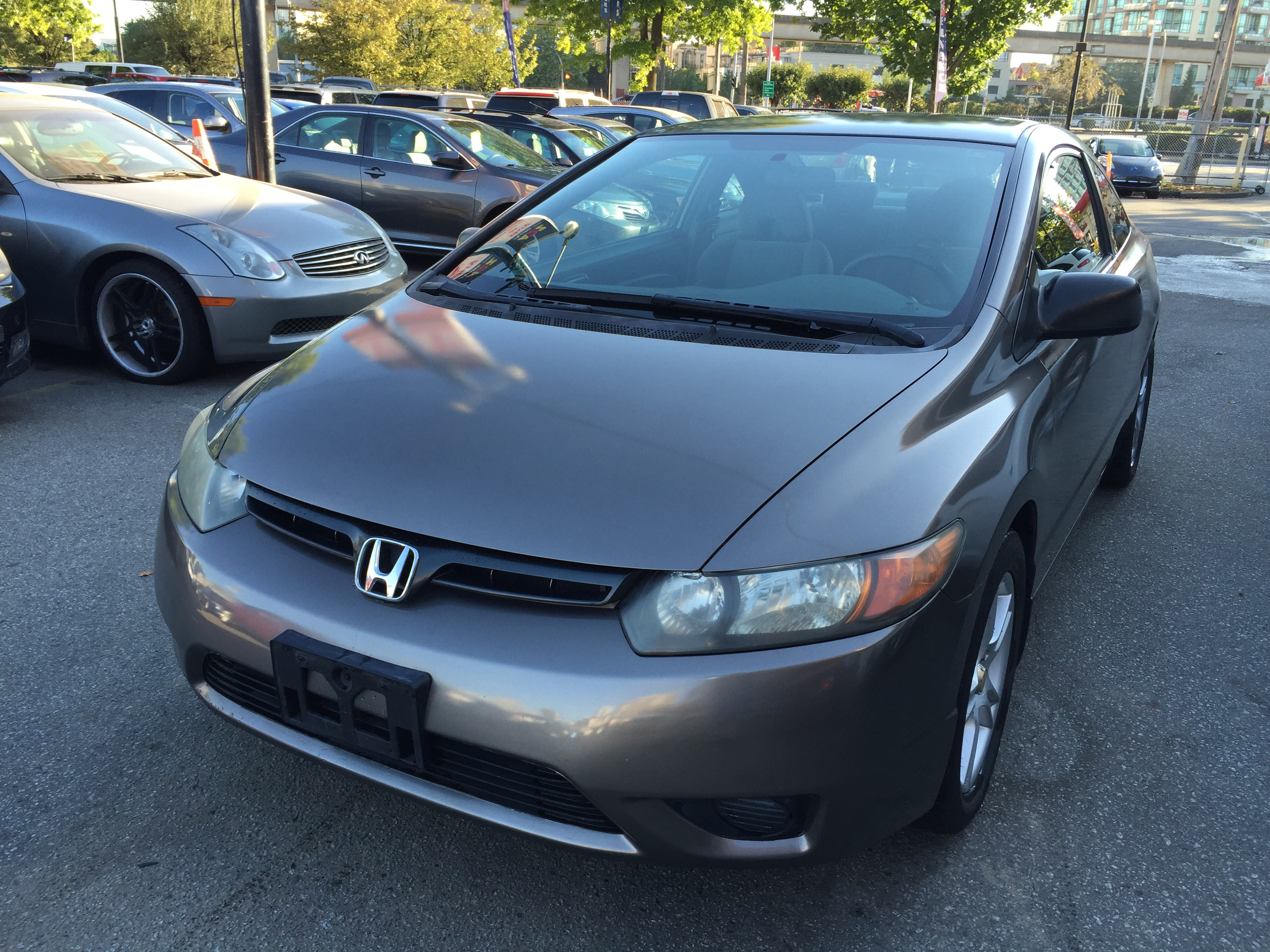 news the car for sedan honda h s connection buy accord best to sale connections sdn