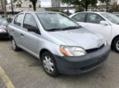 2002 Toyota Yaris / Echo, Auto, 1 Owner, No Accident, Runs Excellent $3999
